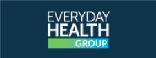 Everyay Health Group