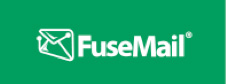 FuseMail